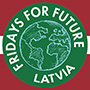 Fridays for Future Latvia